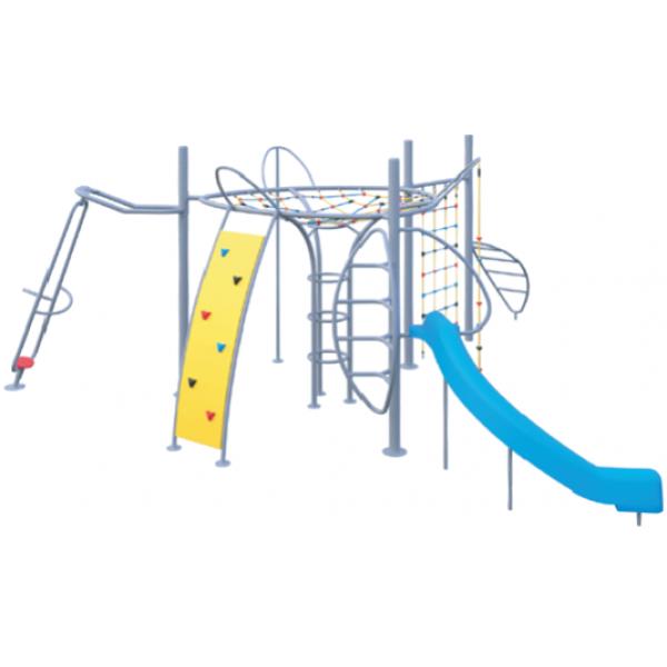 Детское оборудование RCC-003